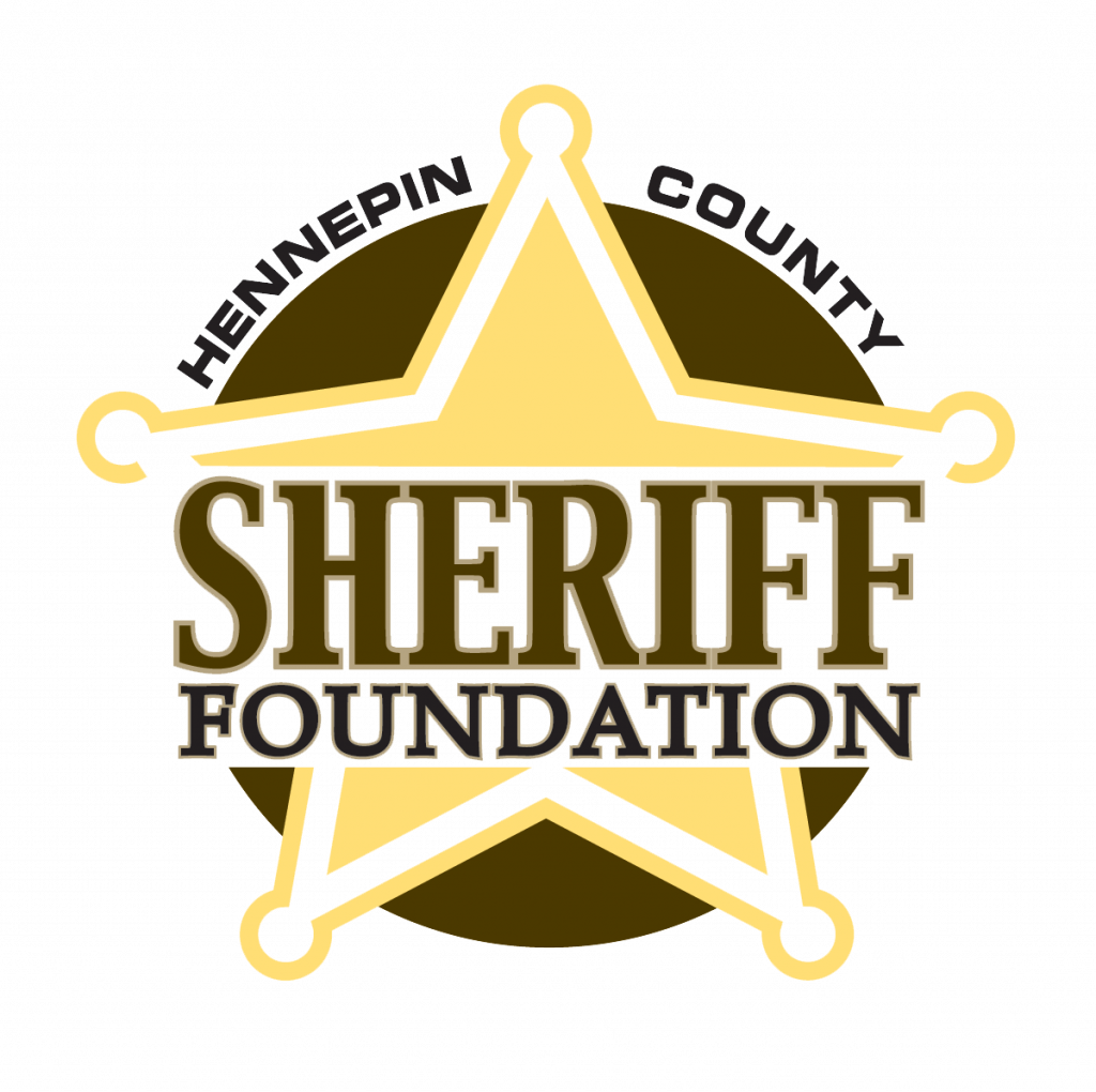 Volunteer Special Deputies – Hennepin County Sheriff Foundation